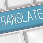 こうして、受験生の英文和訳はエキサイト翻訳となる